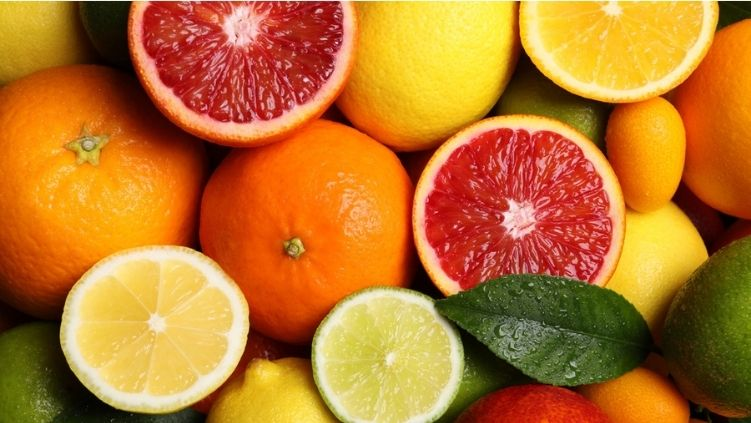 Carotenes: what are they and what are their benefits?