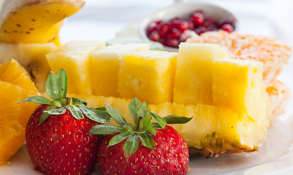 Asesor nutricional: ¿en qué puede ayudarte?