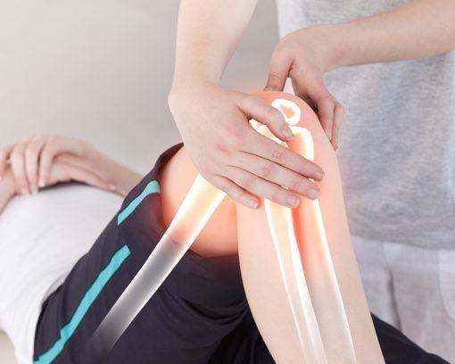 auxiliar-de-clinica-de-fisioterapia