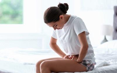 Endometriosis ovárica: qué es y cuáles son sus causas