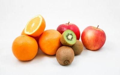 Las mejores y peores frutas para diabéticos