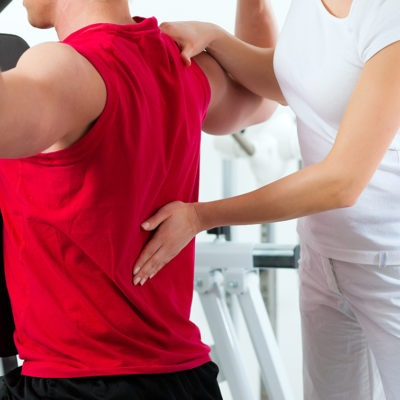 master-en-entrenamiento-funcional-master-en-planes-de-entrenamiento-fisico