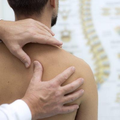 master-en-fisioterapia-master-en-patologias-traumatologicas
