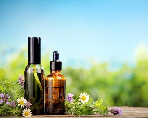 master-en-herbodietetica-master-en-homeopatia-y-fitoterapia