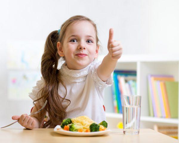 master-en-nutricion-y-dietetica-infantil-master-experto-en-coaching-infantil-y-juvenil