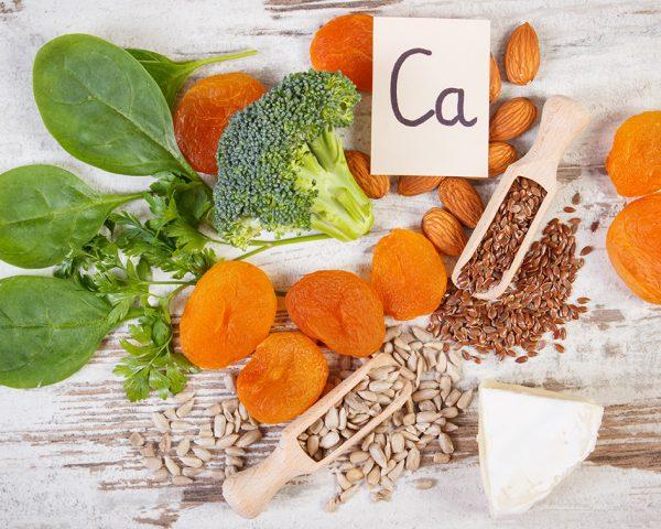 master-en-nutricion-y-dietetica-vegetariana
