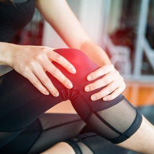 estudiar máster en tratamiento de lesiones y máster en patologías traumatológicas y su tratamiento