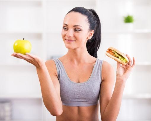 master-experto-en-dietas-equilibradas-master-en-coaching-nutricional
