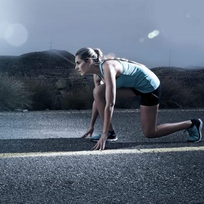 master-experto-en-entrenamiento-funcional-de-alto-rendimiento-master-experto-en-coaching-deportivo