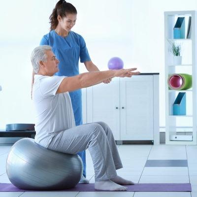 master-experto-en-envejecimiento-y-salud