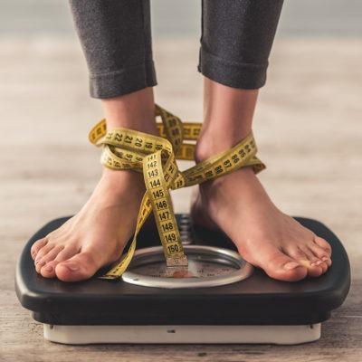 master-experto-en-obesidad-y-sobrepeso-en-adultos-master-experto-en-obesidad-y-sobrepeso-infantil
