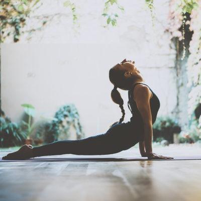 master-experto-en-yoga-master-experto-en-yoga-infantil