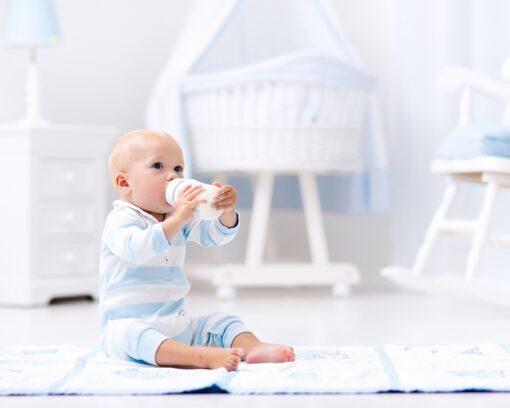 postgrado-en-nutricion-y-dietetica-en-el-area-materno-infantil
