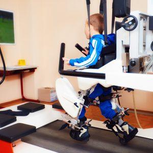 postgrado-experto-en-rehabilitacion-en-la-esclerosis-multiple